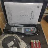 数字式气压计,LTP-303数字温湿度大气压表