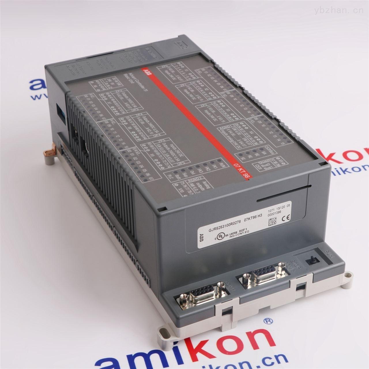 AB1398-DDM-005-DN