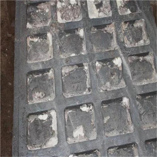 ZG40Cr5MoRE電廠排渣管失蠟鑄造