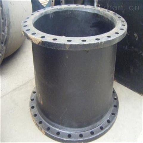ZGMn13Cr2耐磨铸件按图定制