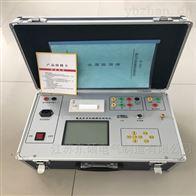 三级承试设备/有载分接开关测试仪市场价