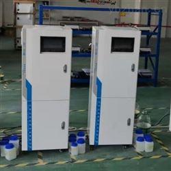YST600AG-9总银自动分析仪厂家