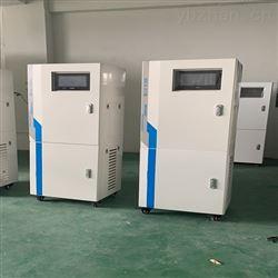 YST600TN-5总氮在线分析仪品牌