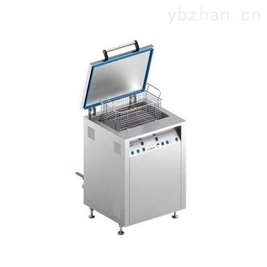 XM-2000DE-小美超聲單槽超聲波清洗機(液晶觸摸型)