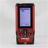 承装修饰工具设备-GPS激光测距仪价格