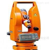 承装修饰工具设备-便携式经纬仪