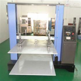 纸箱耐压力试验机抗压实验机批发