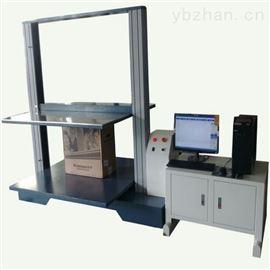 紙箱抗壓強度試驗機主要技術參數