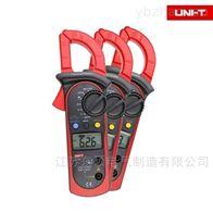 承装修饰工具设备-多功能钳型电流表