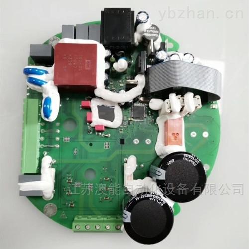 优质原装进口西博思电动执行器1.5KW电源板