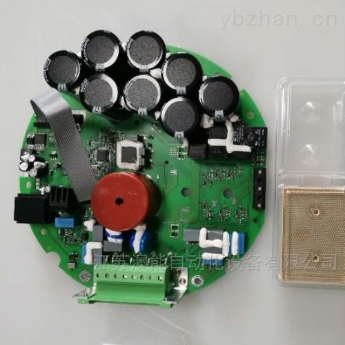 德国SIPOS西博思电动执行器电源板价格