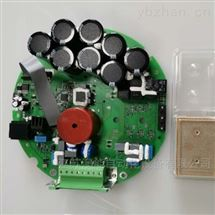 德国西博思SIPOS电动执行器电源板功能