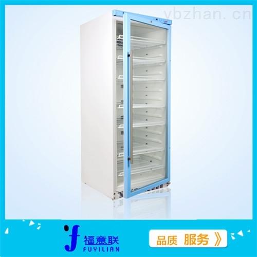 DNA物證檢材儲存柜