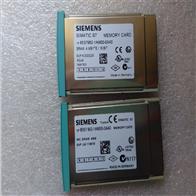 6ES7952-1AM00-0AA0西门子S7-400存储卡