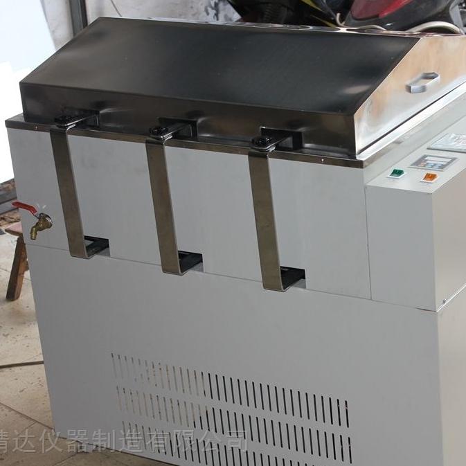 SHA-JD-订制大型双功能冷冻水浴恒温摇床(振荡器)