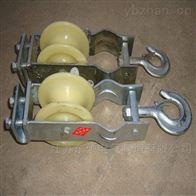 便捷式放线滑车-承装修饰工具设备