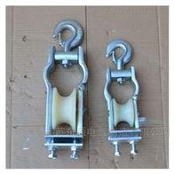 DS放线滑车-承装修饰工具设备