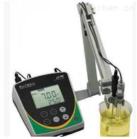 ECION7004S/ION700优特Eutech台式离子浓度计