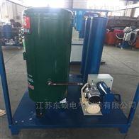 承装修饰工具设备-智能型干燥空气发生器