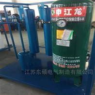 承装修饰工具设备-电力系统干燥空气发生器