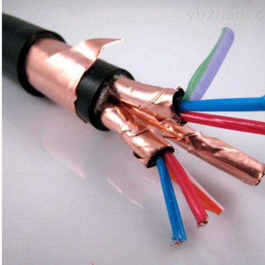 变频屏蔽电缆BPFFP2-3*25+1*16mm2