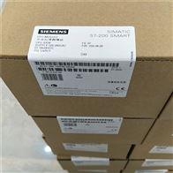 西门子PLC模块6ES7288-1SR30-OAAO