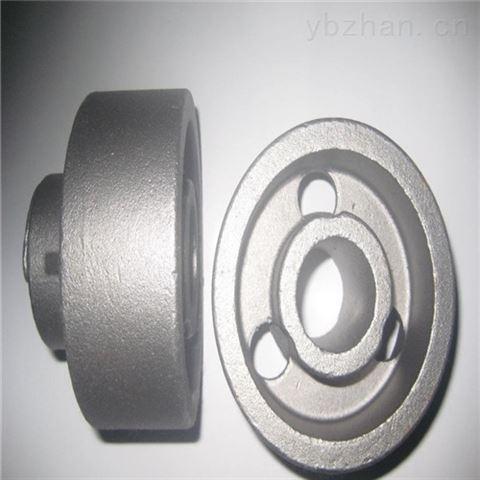 ZG45Ni35Cr36保护套金属型铸造件