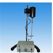 電動攪拌器類型
