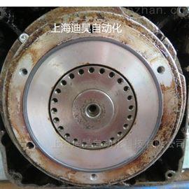 高速电机西门子主轴电机1PH8高速编码器坏维修
