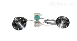 真空靜壓遠傳差壓變送器(凸膜片)PDS487