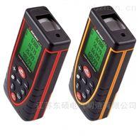 承装修饰工具设备-GPS/激光测距仪