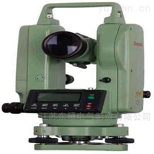 承装修饰工具设备-光学经纬仪供应