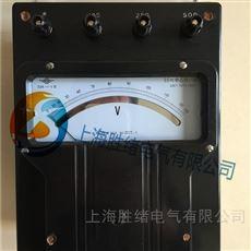 T51-V交直流电压表