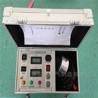承装修饰工具设备-新款直流高压发生器