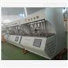 聚乙烯压痕硬度实验机