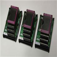PILZ PNOZ X124VAC/DC