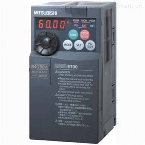 140CPU65260C施耐德模块全新低价