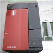 西門子1FT6084-8AF71-8BA3-Z伺服電機
