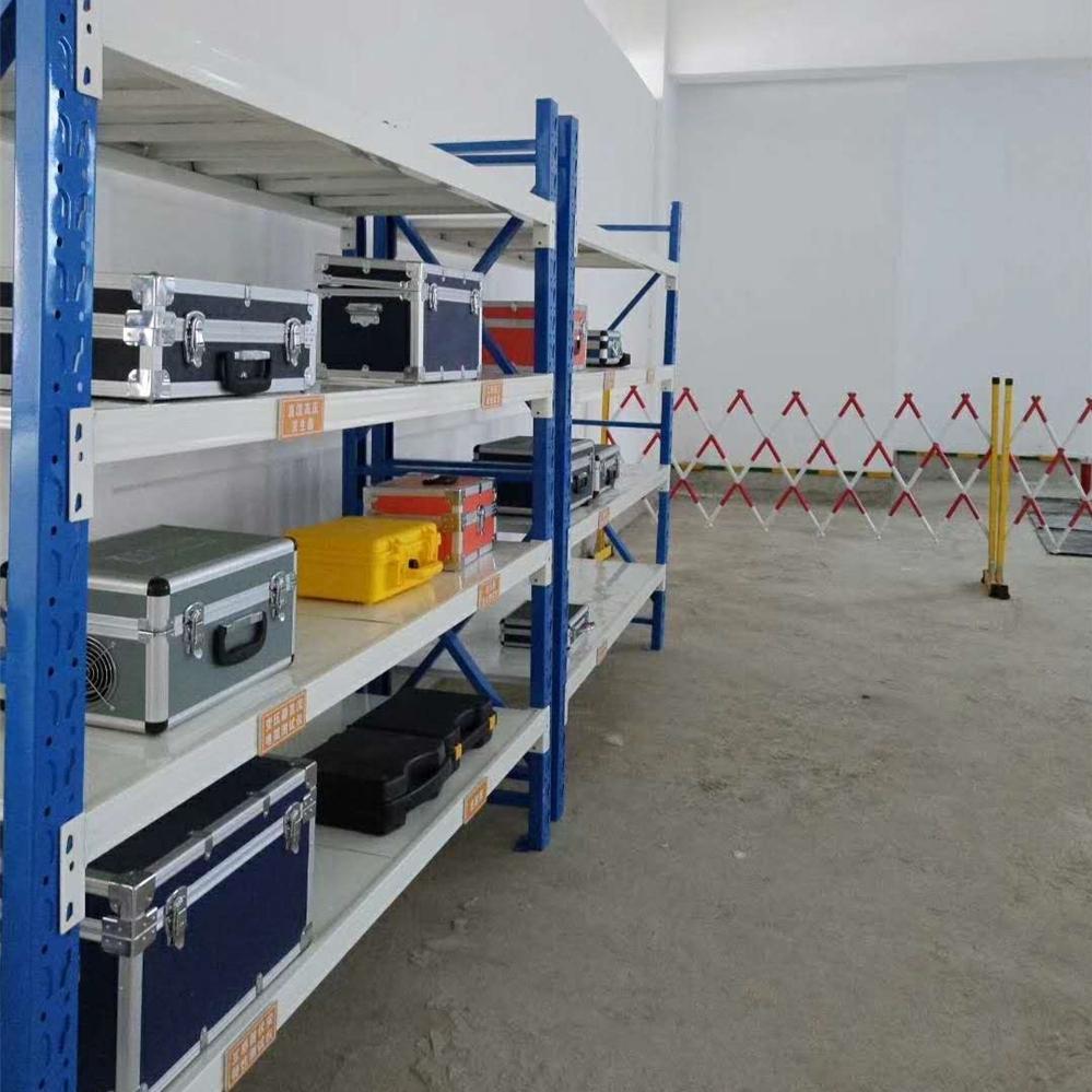 电力承修四级资质设备整套租赁