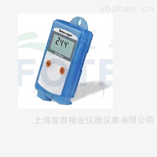 上海发泰温度记录仪