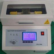 全自动油介电强度测试仪厂商生产直销
