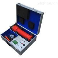 五級承試60KV/2mA直流高壓發生器