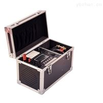 蘇州承裝修試四級資質辦理--回路電阻測試儀