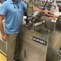 美国微射流均质机 Y型高压均质器