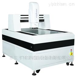 广东龙门自动测量仪