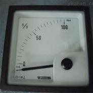 德國JUMO歐洲著名的電表儀表制造廠商