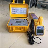 高精度管线探测仪现货供应