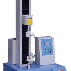 熔喷布胶带剥离强度拉力试验机现货促销