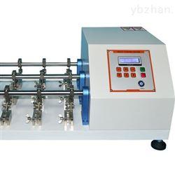 熔喷布精密胶带耐挠性试验机品牌现货