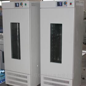 ZSP-S100立式生化培养箱厂